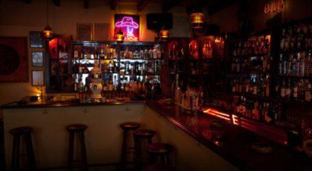 Η τριλογία των cult μπαρ της Λάρισας: Legend, ο 30χρονος θρύλος της πόλης