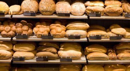 Τσουχτερό πρόστιμο σε αρτοποιείο του Βόλου
