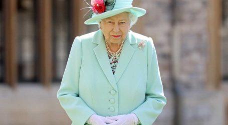 Η βασίλισσα Ελισάβετ αναζητά νέο υπάλληλο- Η αγγελία, ο μισθός και οι απαιτήσεις