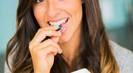 7 τροφές που ρίχνουν τη χοληστερίνη