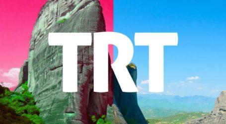 Πρόστιμο 30.000 ευρώ στην TRT για την εκπομπή του Κ. Βελόπουλου