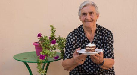 Παγκόσμια μέρα για την τρίτη ηλικία: 14 εικόνες από το «Γηροκομείον Βόλου»