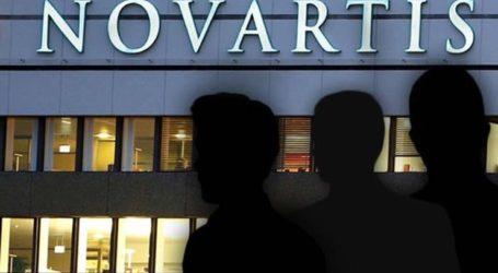 Ποινική δίωξη σε βάρος έξι γιατρών από Βόλο και Νέα Ιωνία για μίζες από τη NOVARTIS