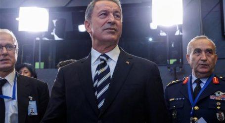 Ευθεία πρόκληση της Τουρκίας προς ΗΠΑ