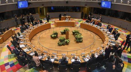 Αποδοκιμάστηκε η Τουρκία στη Σύνοδο Κορυφής