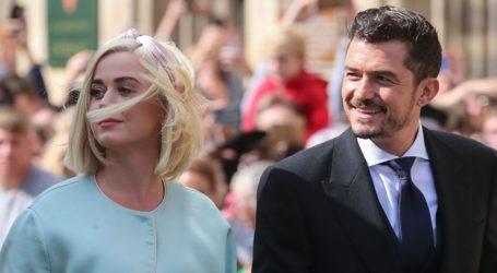 Ο Orlando Bloom μιλάει για την καθημερινότητά του με την Katy Perry και το μωρό τους