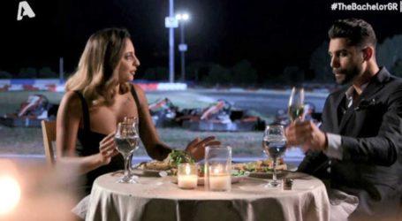 The Bachelor: Η προσωπική ιστορία της Ραφαέλας που άγγιξε τον Παναγιώτη