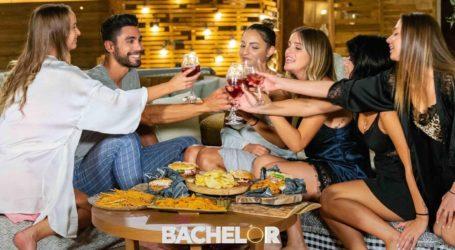 The Bachelor – Spoiler: Ποιες είναι οι δύο παίκτριες που έφτασαν στον τελικό;