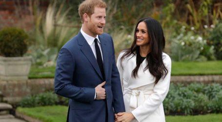Πρίγκιπας Harry-Meghan Markle: Αυτή είναι η ιστοσελίδα της μη κερδοσκοπικής οργάνωσής τους!