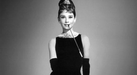 Audrey Hepburn: Πότε θα κυκλοφορήσει το νέο ντοκιμαντέρ της εμβληματικής σταρ;