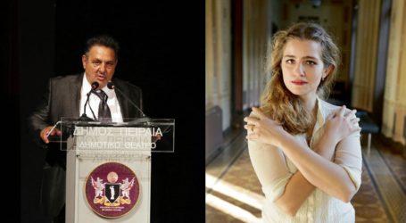 Ο πρόεδρος των Κορφιάτικων βραβείων ξεκαθαρίζει για το βραβείο της Μαρίας Κίτσου