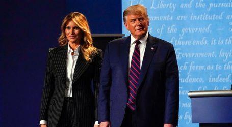 H προεδρία Τραμπ μετατρέπεται από σκοτεινή φάρσα σε τραγωδία