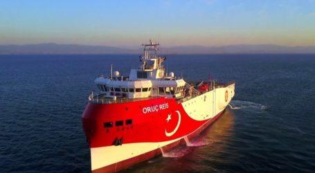 Προς αναζωπύρωση της σύγκρουσης Ελλάδας-Τουρκίας