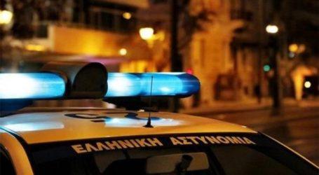Βόλος: Βαρύ πρόστιμο και λουκέτο σε καφετέρια τα ξημερώματα – Άφησε έξω τους αστυνομικούς