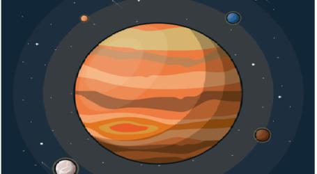 Εβδομάδα Αστρονομίας στη Λάρισα – Το πρόγραμμα