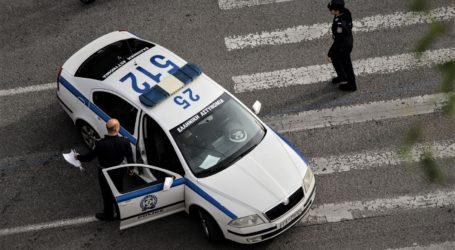 Έφερνε στον Βόλο με λεωφορείο του ΚΤΕΛ μισό κιλό κοκαΐνη – Δύο συλλήψεις