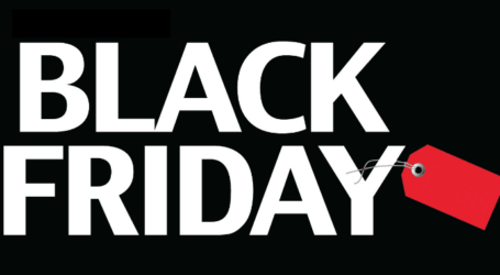 Black Friday 2020: Πότε ξεκινάει