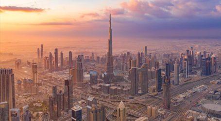 Ανεβαίνουμε στο ψηλότερο κτίριο του κόσμου