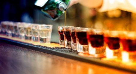 Γιατί στην Κίνα απαγορεύουν το αλκοόλ στους δημοσίους υπαλλήλους ακόμα και μετά το γραφείο;