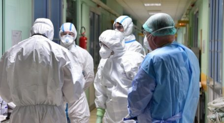 Λάρισα: Κρούσματα κορωνοϊού σε ιδιωτικές κλινικές – Οι εργαζόμενοι ζητούν άμεσα μέτρα προστασίας