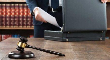 Δ.Σ. Λάρισας: συνέχιση της μη έκδοσης Γραμματίων για υποθέσεις Νομικής Βοήθειας