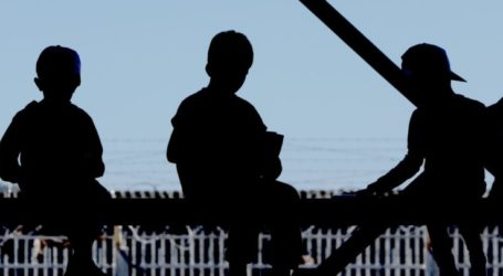 Παρατείνεται ο υγειονομικός αποκλεισμός της δομής φιλοξενίας Κουτσόχερου Λάρισας