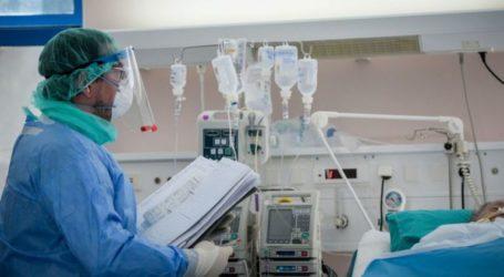 Απεργούν την Πέμπτη γιατροί και νοσηλευτές του ΕΣΥ