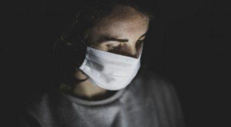 Μαγνησία: Τέσσερα πρόστιμα για μη χρήση μάσκας