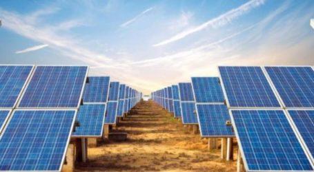 Δήμος Φαρσάλων: Σχετικά με διακινηθέντα σενάρια περί εγκατάστασης φωτοβολταϊκών σε δημοτικές εκτάσεις