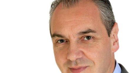 Ν. Γάτσας: «Οι δημοτικές εκτάσεις δεν είναι βιλαέτια κανενός»