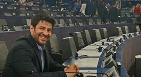 Αλέξης Γεωργούλης: Ως ευρωβουλευτής παίρνω 25.000 ευρώ το μήνα και όχι 20.000