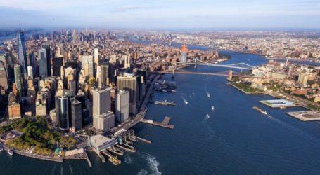 Νέα Υόρκη: Χαρίζουν νοίκια τριών μηνών για να γεμίσουν τα κενά διαμερίσματα!