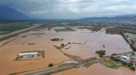 Μαρία Μπίλλη: Επερώτηση προς την Περιφέρεια Θεσσαλίας για το Δήμο Αργιθέας της ΠΕ Καρδίτσας