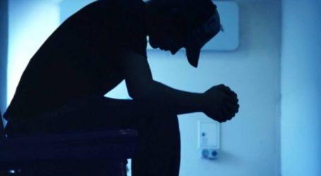 Λάρισα: Άνδρας αυτοπυρπολήθηκε στα κρατητήρια της Αστυνομικής Διεύθυνσης