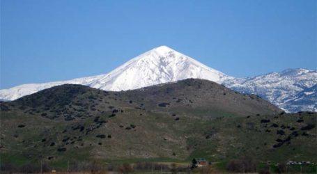 Αναβάλλεται λόγω της πανδημίας η περιήγηση «Από τα μονοπάτια του Κισσάβου στα αρχοντικά της Αγιάς»