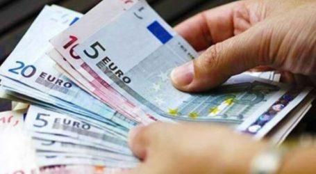 Πληρωμές αγροτικών επιδοτήσεων σε δικαιούχους αγρότες