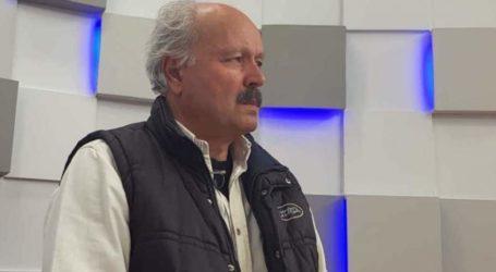 Βόλος: Ποινή φυλάκισης τριών μηνών στον Στέλιο Λημνιό για επεισόδιο στην ΑΓΕΤ