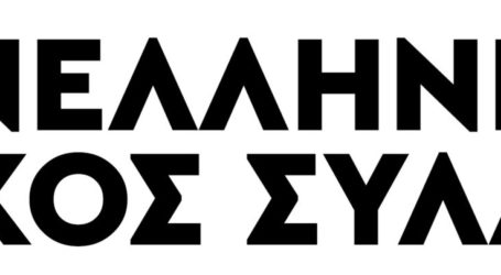 """Παράρτημα Λάρισας Πανελλήνιος Μουσικός Σύλλογος: """"Να καταδικαστεί η εγκληματική οργάνωση της Χρυσής Αυγής"""""""