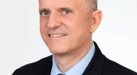 Λούλης: Αν υμνούσα τη Χούντα θα μου έστελναν συγχαρητήρια υπουργοί του ΣΥΡΙΖΑ;