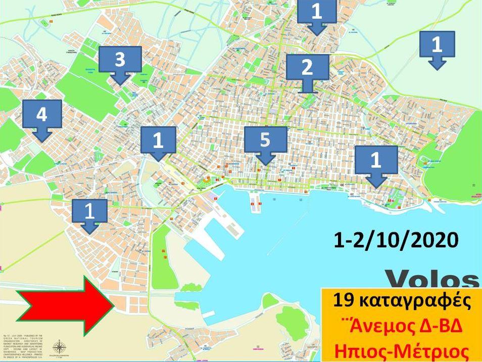 map katagrafes 1 2 10