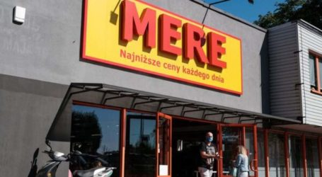 Το «αντίπαλο δέος» των Lidl λέγεται Mere κι έρχεται στη Λάρισα – Χαμός για μία θέση εργασίας