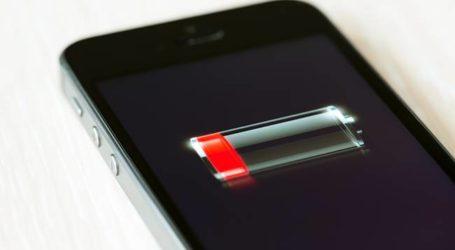 Αυτά τα 5 λάθη κάνετε όταν φορτίζετε το κινητό σας και το «σκοτώνετε»