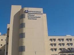 Εξέπνευσε λόγω κορωνοϊού 77χρονος στη ΜΕΘ του Πανεπιστημιακού Nοσοκομείου