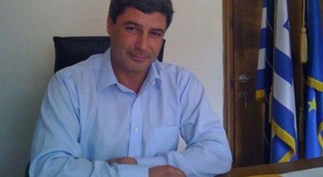 """Απάντηση Δ. Παπαδημόπουλου για τις εκλογές ΦΟΔΣΑ προς την «Ομάδα των 12»: """"Πάρτε τη λάσπη πίσω…"""""""
