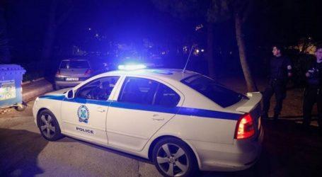 """Εκτέλεσαν εν ψυχρώ τον """"Απάτσι"""" που αναλάμβανε συμβόλαια θανάτου – Είχε δικαστεί στη Λάρισα"""