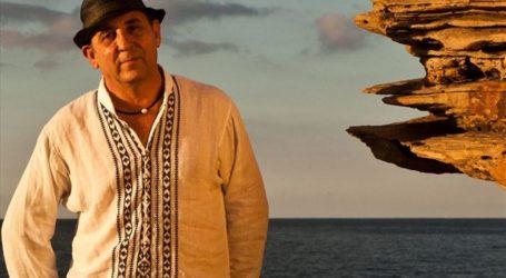 Πέθανε ο DJ Χοσέ Παντίγια, «πατέρας» των Café del Mar