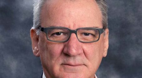 Σαρχώσης: Σε τροχιά πρωτοφανούς σύγκρουσης με την ΚΕΔΕ ο Υπουργός Εσωτερικών