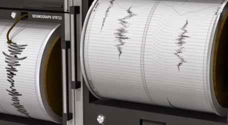 Στον χορό των Ρίχτερ η Μαγνησία – Και νέος σεισμός 4,3 ρίχτερ