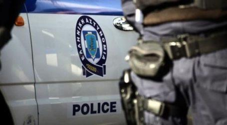 Βόλος: Τρεις νέες συλλήψεις για ναρκωτικά