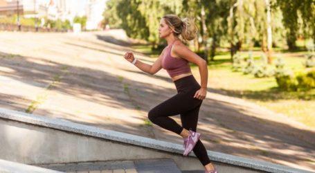 Ποια είναι η καλύτερη γυμναστική για γερά οστά;